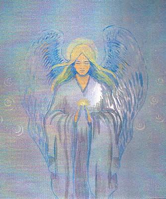 Index of /angels/archangels