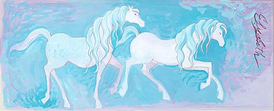 2-horses-blog