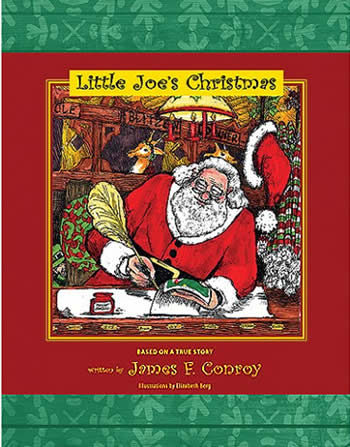 Little Joe's Christmas