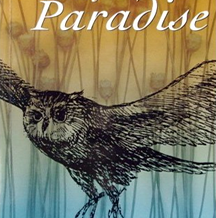 Paradise Book Artwork